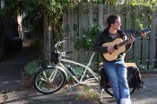 Jon Watts and his Xtracycle Radish 03