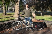Jon Watts and his Xtracycle Radish 05