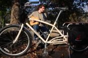 Jon Watts and his Xtracycle Radish 09