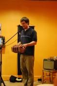 jon-watts-concertina-9