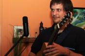 jon-watts-quaker-songwriter