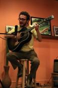 joshua-shelton-musician-songwriter-01