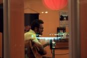 joshua-shelton-north-carolina-musician-02