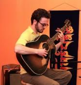 musician-joshua-shelton