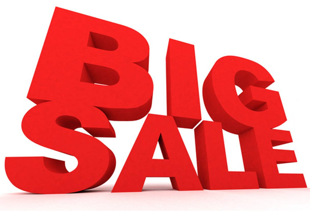 Magnificent Big Sale Sign 1218 x 827 · 44 kB · jpeg