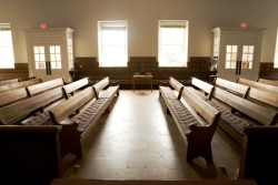 quaker-meeting-house
