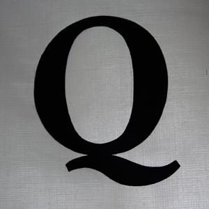 Music from QuakerSpeak