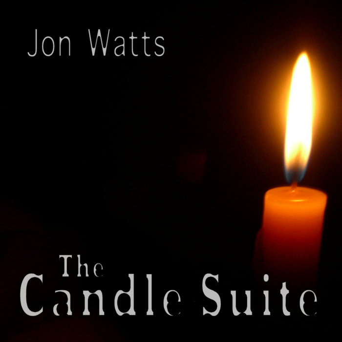 The Candle Suite